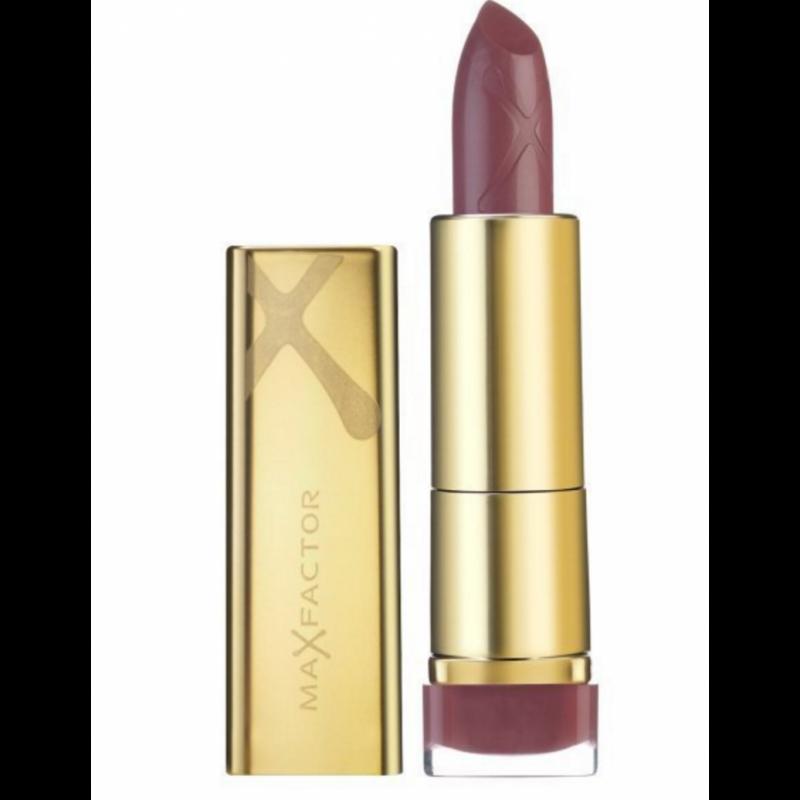 Max Factor Colour Elixir Lipstick 755 Firefly 4 G 163 3 95
