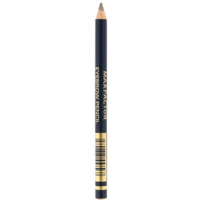 Max Factor Eyebrow Pencil 02 Hazel 4 g