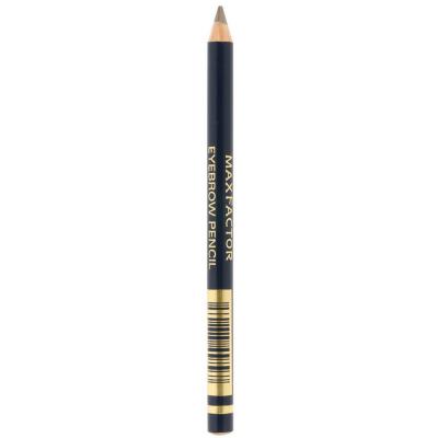 Max Factor Eyebrow Pencil 02 Hazel 4 g