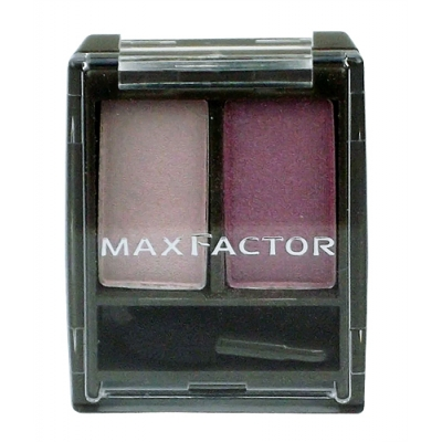 Image of   Max Factor Eyeshadow Duo 440 3 g