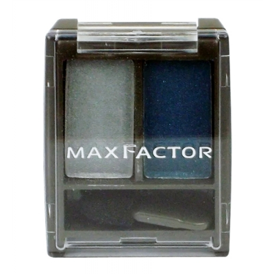 Image of   Max Factor Eyeshadow Duo 455 3 g