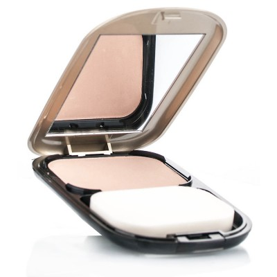 Image of   Max Factor Facefinity Compact Foundation 01 Porcelain 10 g