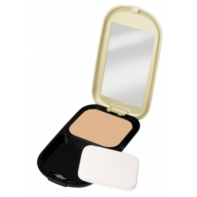 Image of   Max Factor Facefinity Compact Foundation 05 Sand 10 g