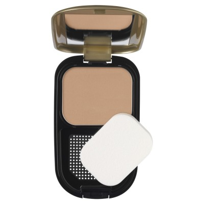 Image of   Max Factor Facefinity Compact Foundation 06 Golden 10 g