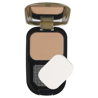Image of   Max Factor Facefinity Compact Foundation 07 Bronze 10 g