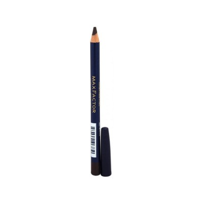 Image of   Max Factor Kohl Pencil 30 Brown 3,5 g