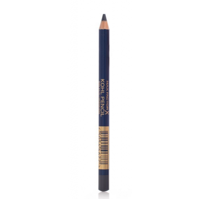 Image of   Max Factor Kohl Pencil 50 Charcoal Grey 3,5 g