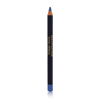 Max Factor Kohl Pencil 60 Ice Blue 3,5 g