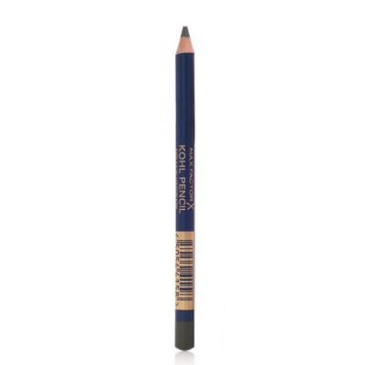 Max Factor Kohl Pencil 70 Olive 3,5 g