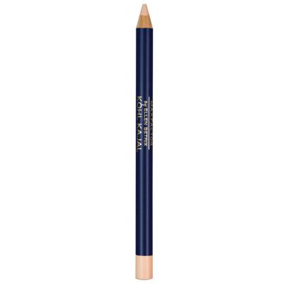 Max Factor Kohl Pencil 90 Natural Glaze 3,5 g