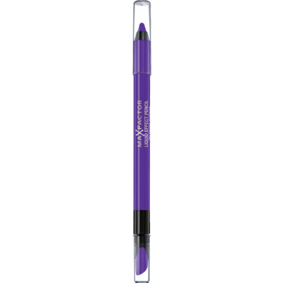 Image of   Max Factor Liquid Effect Pencil 20 Violet Voltage 1,7 g