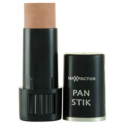 Max Factor Pan Stik 97 Cool Bronze 9 g