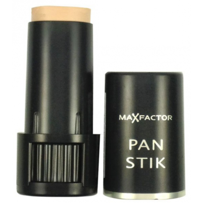Max Factor Pan Stik 12 True Beige 9 g