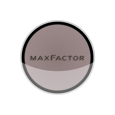 Max Factor Wild Eyeshadow Pot Burnt Bark 1 st