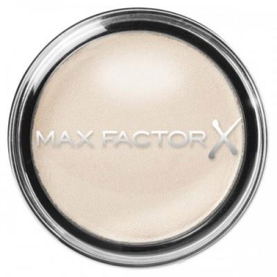 Max Factor Wild Eyeshadow Pot Pale Pebble 1 stk