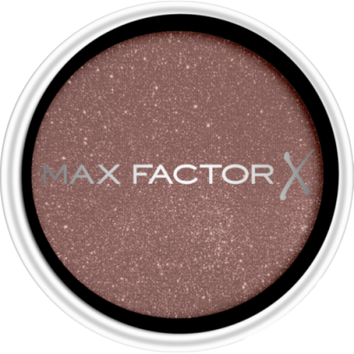 Max Factor Wild Eyeshadow Pot Savage Rose 1 pcs
