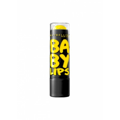Image of   Maybelline Baby Lips Electro Fierce N Tangy 4,4 g