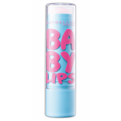 Image of   Maybelline Baby Lips Hydrate 4,4 g