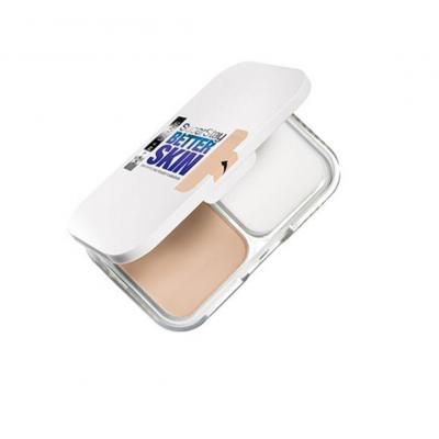 Image of   Maybelline Better Skin Powder Foundation 21 Beige 9 g