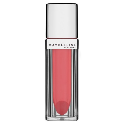 Image of   Maybelline Color Elixir 400 Alluring Coral 5 ml