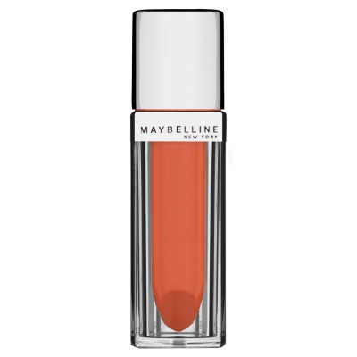 Image of   Maybelline Color Elixir 500 Mandarin Rapture 5 ml