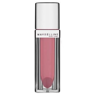 Image of   Maybelline Color Elixir 705 Blush Essence 5 ml