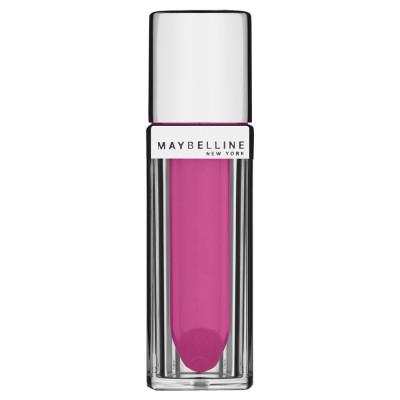 Image of   Maybelline Color Elixir 710 Rose Redefined 5 ml