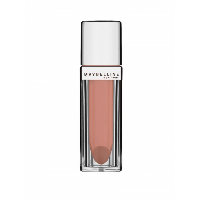 Maybelline Color Elixir 720 Nude Illusion 5 ml - 29.95 kr