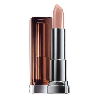 Maybelline Color Sensational Vivids 715 Choco Cream 4,2 g