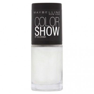 Maybelline Color Show 19 Marshmallow 7 ml