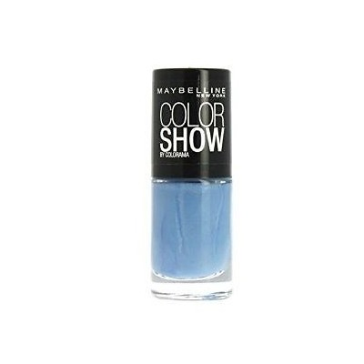 Image of   Maybelline Color Show 285 Paint The Town 7 ml