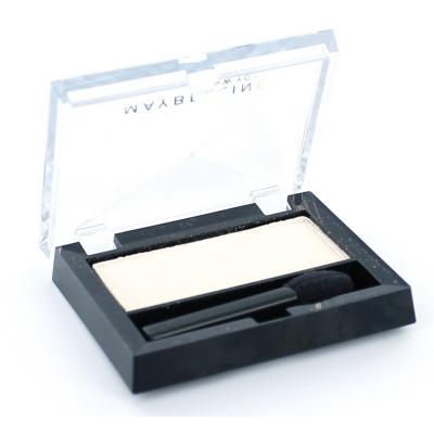 Image of   Maybelline Eyestudio Eyeshadow White 2,5 g