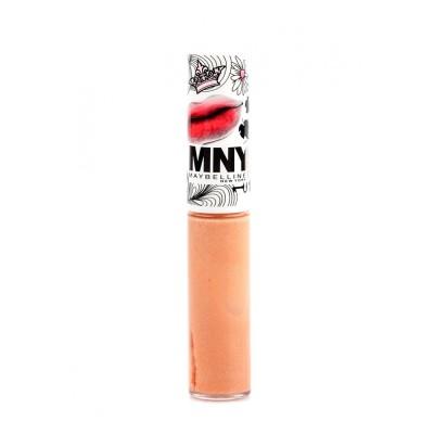 Image of   Maybelline MNY My Gloss Lip Gloss 473 5 ml