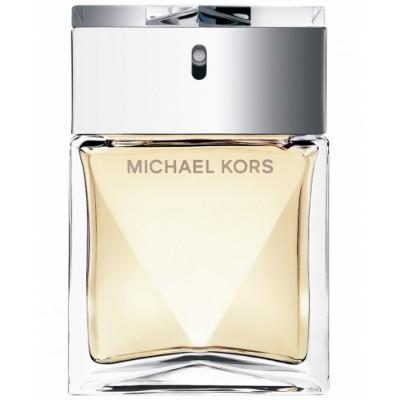 Image of   Michael Kors Pour Femme 30 ml