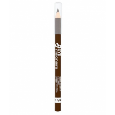 Image of   Miss Sporty Eye Pencil Millionaire Money Brown 1 stk
