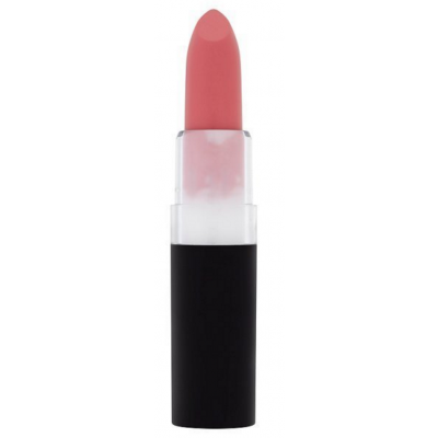 Image of   Miss Sporty Perfect Colour Lipstick 013 Candy 4 g