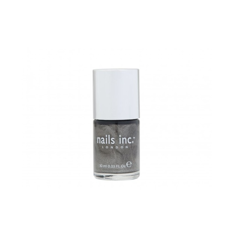 Nail Escapades Polishers Inc: Nails Inc. Nailpolish Argyll Street 10 Ml