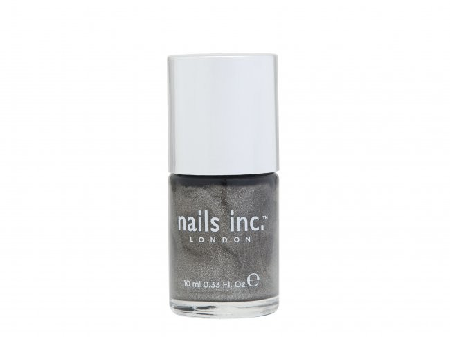 Nails Inc. Nailpolish Argyll Street 10 ml - £1.95