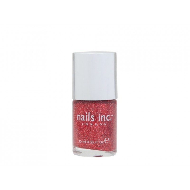 New Report Unveils Water Based Nail Polish Industry Market Share Figures