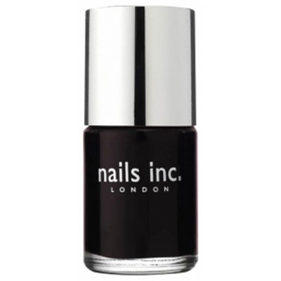 Nails Inc. Nailpolish Chelsea 10 ml