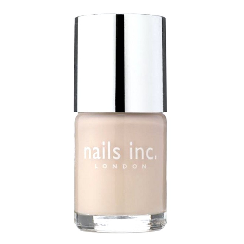 Nail Escapades Polishers Inc: Nails Inc. Nailpolish Colville Mews 10 Ml