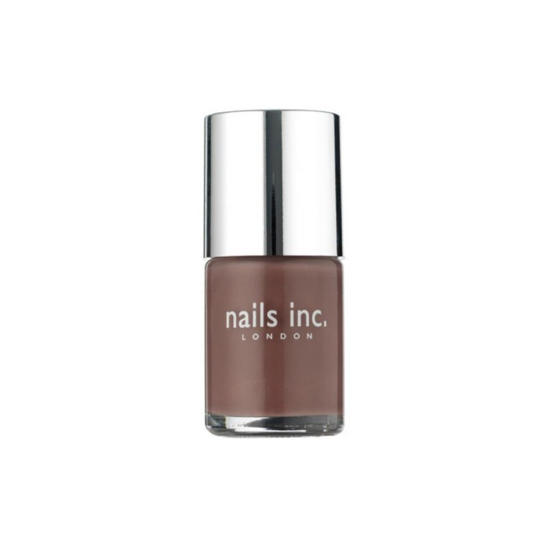 Nail Escapades Polishers Inc: Nails Inc. Nailpolish Jermyn Street 10 Ml