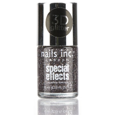 Nails Inc. Special Effects Nailpolish Sloane Square 10 ml