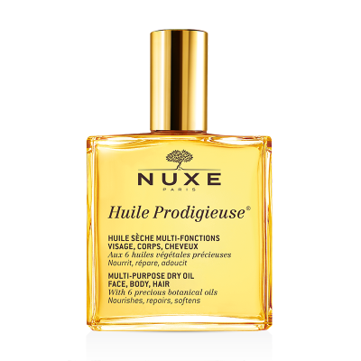 Nuxe Huile Prodigieuse Multi-Usage Dry Oil 100 ml