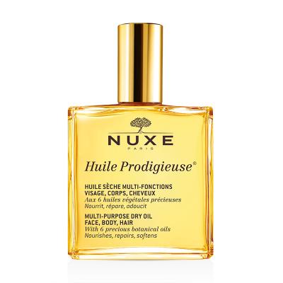 Nuxe Huile Prodigieuse Multi-Usage Trockenöl 50 ml