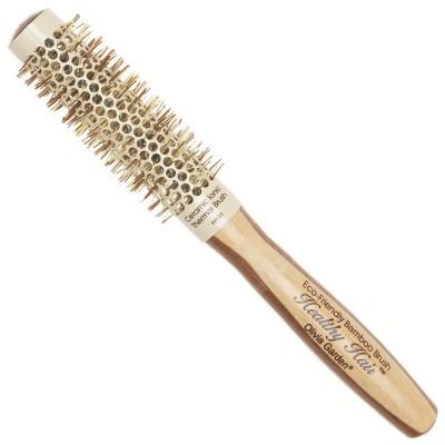 Olivia Garden Healthy Hair Thermal 23 1 stk