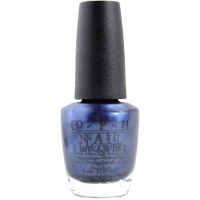 Image of   OPI 7th Inning Strrretch 15 ml