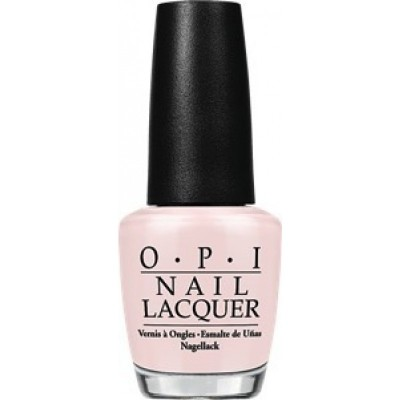 Image of   OPI Act Your Beige! 15 ml