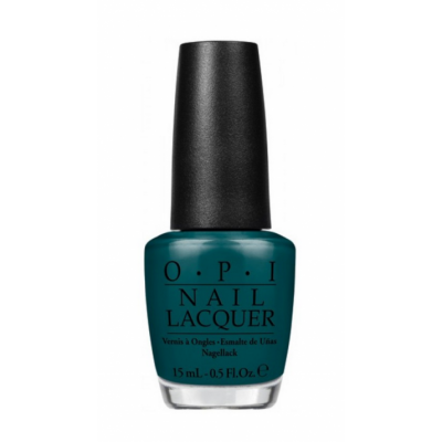 Image of   OPI Amazon Amazoff 15 ml