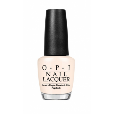 Image of   OPI Be There In A Prosecco 15 ml